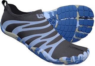 Zemgear Terra Shoe