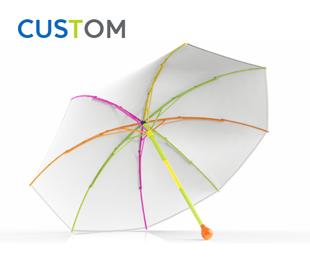 CUSTOM Umbrella