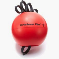 GripSaver Pro