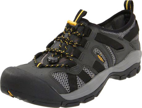 Keen McKenzie Water Shoe