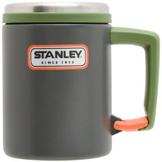 Stanley 16oz Outdoor Mug