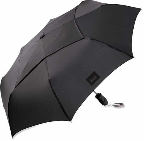 REI Umbrella