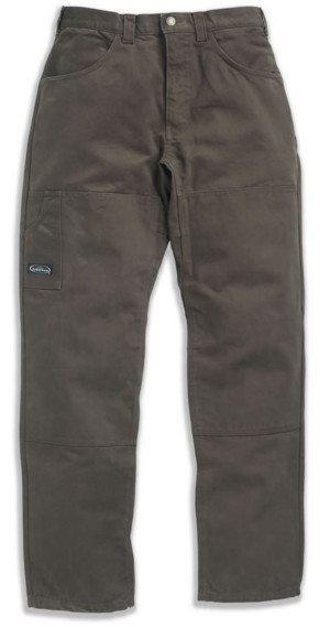 Arborwear Tree Climbing Pants