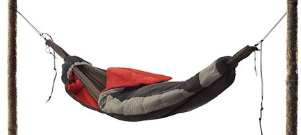 Grand Trunk Hammock Sleeping Bag