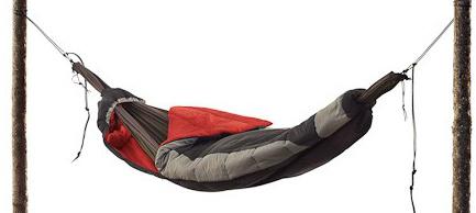 Grand Trunk Hammock Sleeping Bag