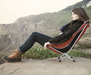 Alite Mantis Packable Chair